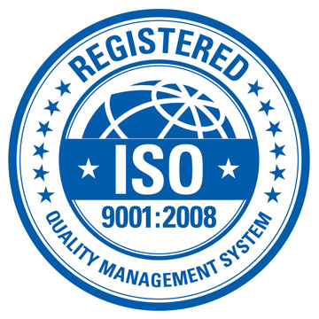 ISO-9001.2008
